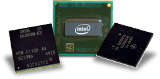 Various Processors